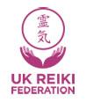 Image result for uk reiki federation